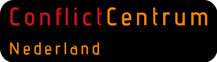 ConflictCentrum Nederland